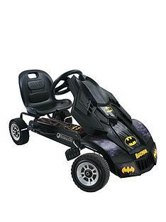 batman-batmobile-go-kart