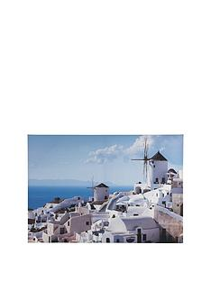 graham-brown-mykonos-landscape-canvas