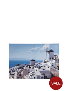 graham-brown-mykonos-landscape-canvas