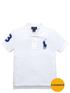 polo-ralph-lauren-boys-big-pony-polo-shirt