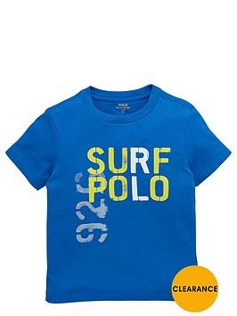 polo-ralph-lauren-boys-surf-logo-t-shirt