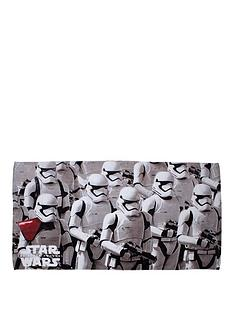 star-wars-first-order-towel