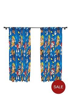 paw-patrol-curtains