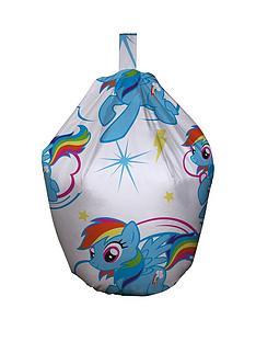 my-little-pony-beanbag