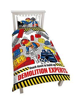 lego-city-reversible-demolition-single-size-duvet-cover-and-pillowcase-set
