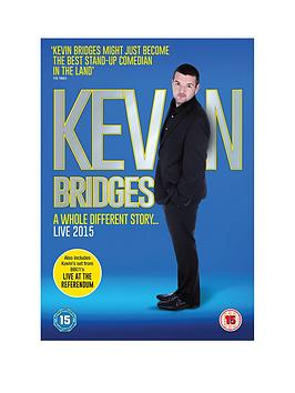 kevin-bridges-live-a-whole-other-story
