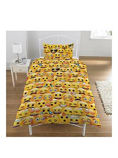 emoji-emoji-rotary-single-duvet-cover-set