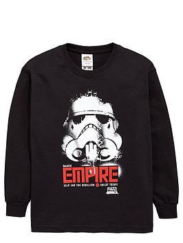 star-wars-boys-long-sleeve-galactic-empire-top