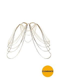 river-island-multi-chain-shoulder-drape-harness