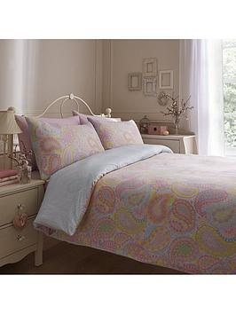 paisley-duvet-cover-and-pillowcase-set
