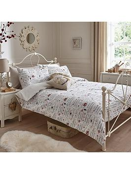 modern-cross-stitch-duvet-cover-set