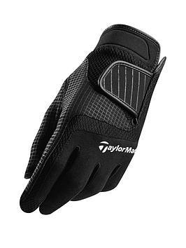 taylormade-rain-glove
