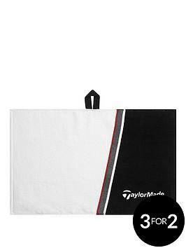 taylormade-cart-towel