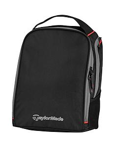 taylormade-players-golf-shoe-bag
