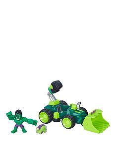 marvel-avengers-hero-mashers-micro-hulk-smash-d