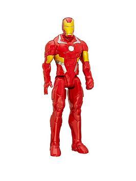 marvel-avengers-iron-man-titan-hero-figure