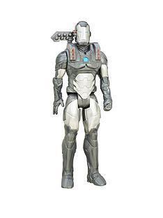 marvel-avn-marvels-war-machine-titan-hero-figur