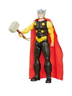 marvel-avengers-thor-titan-hero-figure