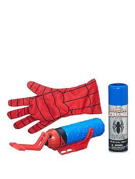marvel-spider-man-spider-man-colour-shock-slinger