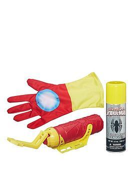 marvel-spider-man-iron-spider-colour-sho