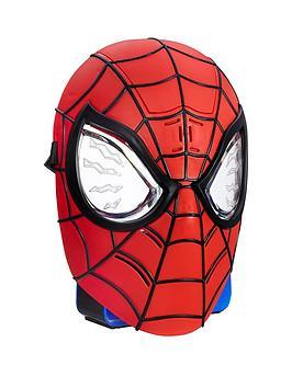 marvel-ultimate-spider-man-sinister-six-spidey-sense-mask
