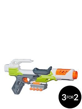 nerf-modulus-ionfire-blaster
