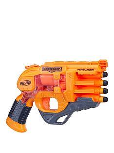 nerf-doomlands-2169-persuader-blaster