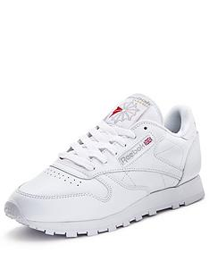 reebok-classic-leather-trainer