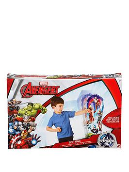 the-avengers-avengers-bop-bag-and-bop-gloves
