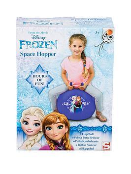 disney-frozen-space-hopper