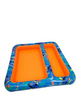 finding-dory-finding-dory-inflatable-sand-and-water-play-mat