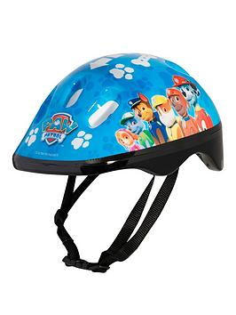 paw-patrol-blue-helmet