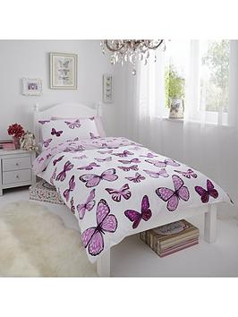 butterfly-duvet-set-purple