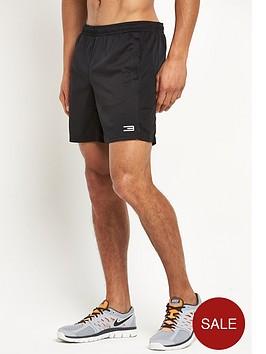 jack-jones-jack-amp-jones-training-knitted-shorts