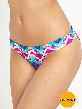 v-by-very-essentials-tanga-bikini-brief