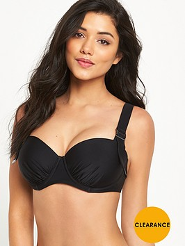 v-by-very-controlwear-d-ring-underwire-bikini-top