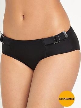 v-by-very-control-wearnbspd-ring-bikini-bottom