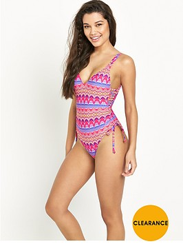 v-by-very-printed-strappynbspswimsuitnbsp