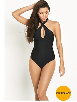 v-by-very-essentials-cross-over-swimsuitnbsp