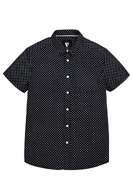 v-by-very-boys-all-over-printed-shirt