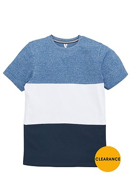 v-by-very-boys-horizontal-panel-t-shirt