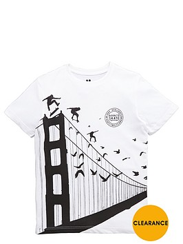 v-by-very-boys-bridge-skater-t-shirt