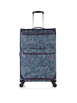 revelation-by-antler-weightless-d3-polly-print-standard-large-case