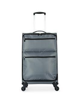 revelation-by-antler-weightless-4-wheel-medium-case