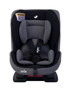 joie-tilt-group-01-car-seat-two-tone-black