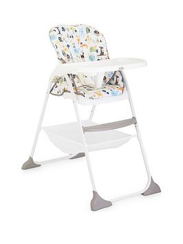 joie-mimzy-snacker-highchair-alphabet
