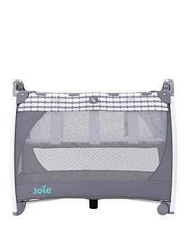 joie-excursion-change-amp-rock-travel-cot-petite-trees