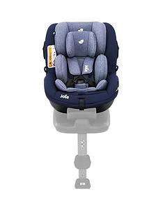 joie-i-anchor-advance-group-01-car-seat