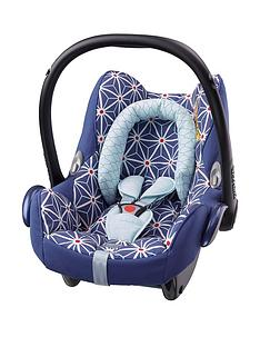 maxi-cosi-cabriofix-group-0-car-seat-star-edward-van-vliet