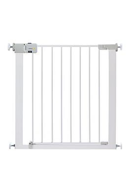safety-1st-securtech-simply-close-metal-baby-safety-gate